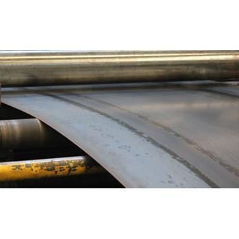 58170-Black - rolled sheet-Grup Metal Sac Sanayi ve Dis Ticaret A.S.