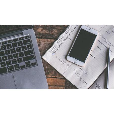 216291-CRM Solutions-Finanstech Finansal Danismanlik ve Egitim Anonim Sirketi