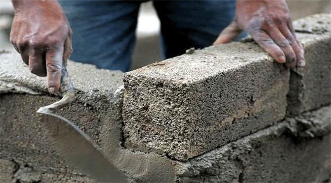 197548-Cement-Ivos Insaat Malz. San. Tic. Ltd. Sti.