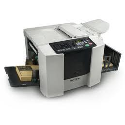 74750-Black and White Printing Machine-Kobas Buro Makinalari Sanayi ve Ticaret Ltd. Sti.