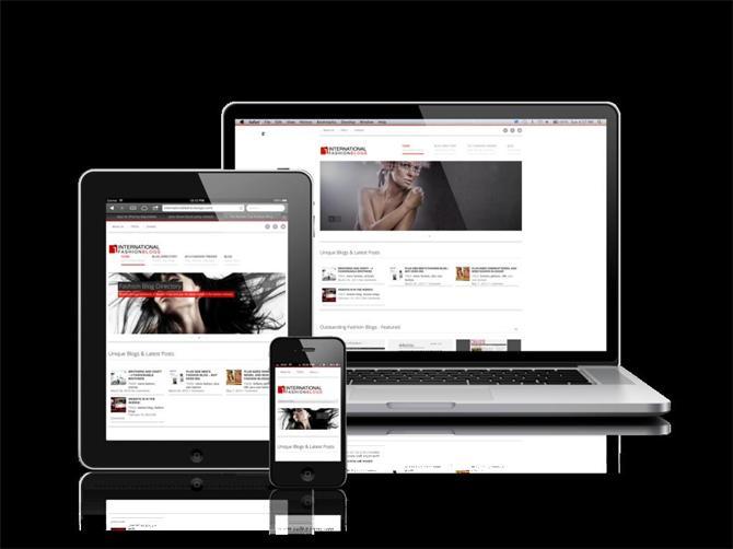 34390-Kurumsal Web Sitesi-EDS Bilişim Sistemleri Sanayi ve Dış Ticaret Limited Şirketi