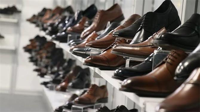 224199-Shoe Leather-Furkanlar Dericilik İmalat Sanayi ve Ticaret Limited Şirketi