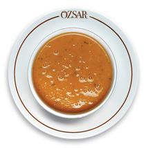 63028-Beginnings ©-Ozsar Restaurant - RESSPA RESTAURANT Satis Paz. Gida Iht. Mad. Tarim Hayv. Turz. San. Tic. Ltd. Sti.
