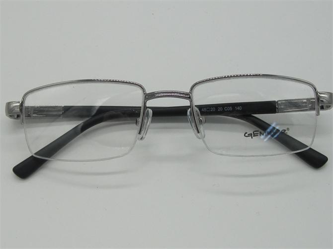 195593-V1027 C5-Göral Gözlük İmalat San. A.Ş.