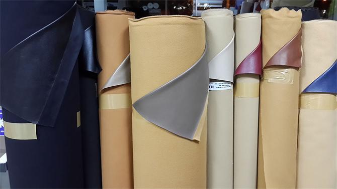 168033-Shoes and Bags Artificial Leather-Muslu Ayakkabi Malzemeleri