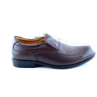 204843-Comfort Male Shoes-CMN Clasmen Ayakkabicilik Deri Insaat Gida Turizm Tekstil Nakliyat Otomotiv San. Tic. Ltd. Sti.