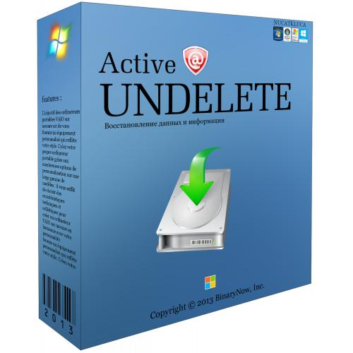 28380-Active @ undelete-Etap Kurumsal Yazilim