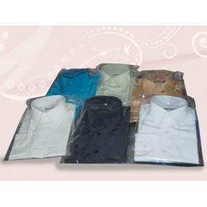 11581-Silk shirts for men-Harbiye Ipekcilik - Atesogullari Tekstil Tic. Ltd. Sti.