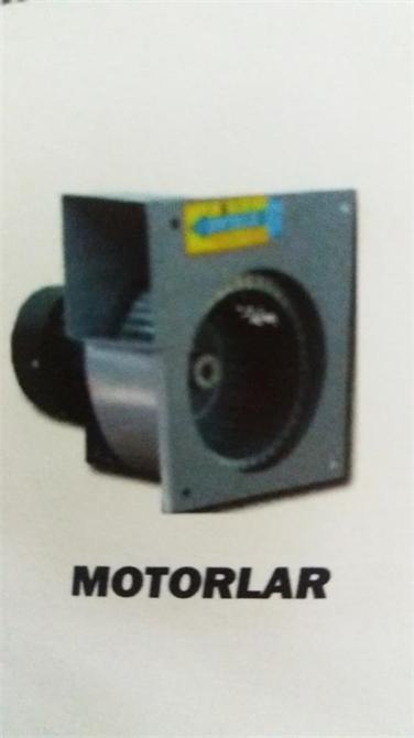 217578-Garment Machine Engine-Numaksan Makine San. Tic. Ltd. Sti.