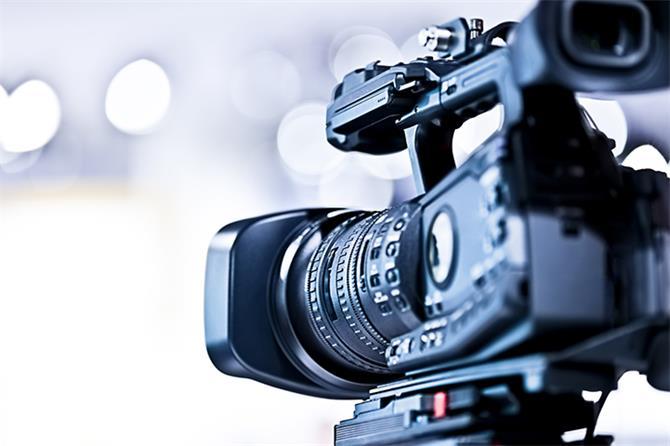 220701-Video Tanıtımlar-MediaTayf Bilişim Çözümleri Ltd. Şti.