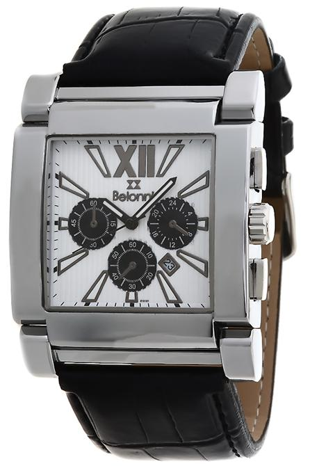 13738-Bellonni  045-Aşcı Saatçilik Tic. ve San. Ltd. Şti.