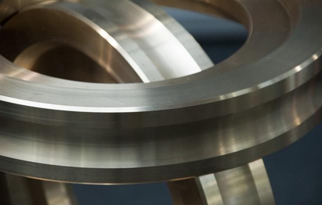 52603-High tin bronze-Moston Metalurji Dokum Makine San. Ltd. Sti.
