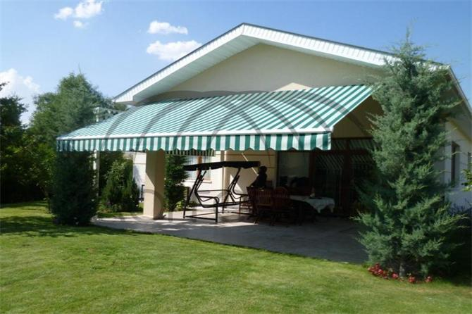 217652-Articulated and Bellows Awning Systems-Arma Luks Cadir Tekstil Camlama Sist. Ins. Demir San. ve Tic. Ltd. Sti.