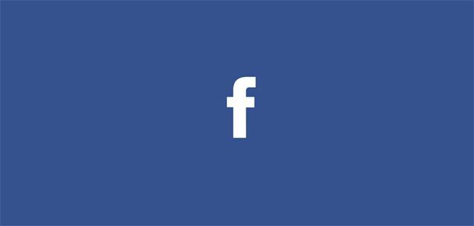 219262-Facebook Online Level Detection Application-Kodpark Yazilim Dan. San. ve Tic. Ltd. Sti.