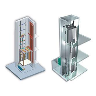 204839-elevator registration and licensing consultancy-Eterapi Eğitim Teknolojileri Ltd. Şti.