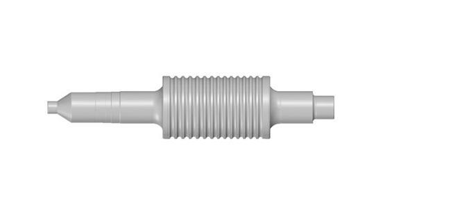 56064-Rolling Mill Parts-Hilal Makina Kalip San.Tic. Ltd. Sti.
