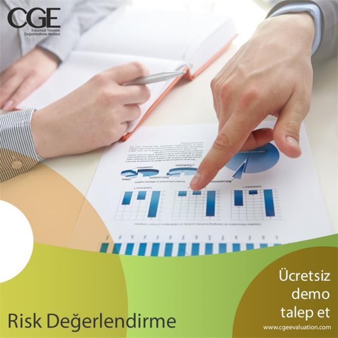 231061-Corporate Crisis Management Success Index-CGE Kurumsal Yonetim Degerlendirme ve Yazilim Hizmetleri A.S.