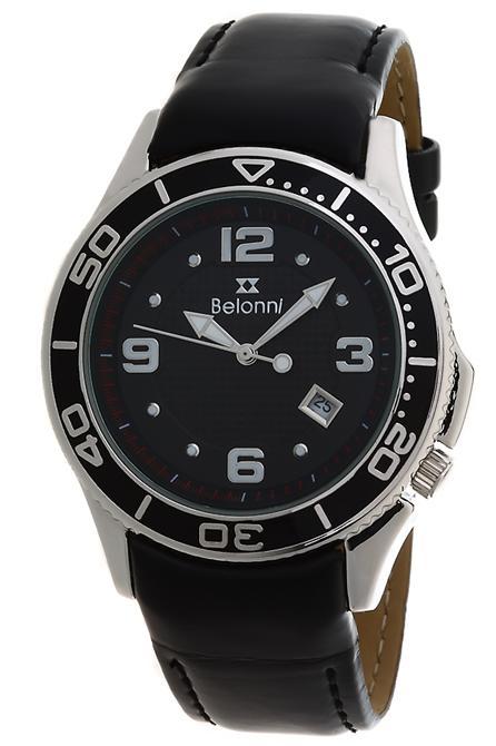 13714-Bellonni  029-Aşcı Saatçilik Tic. ve San. Ltd. Şti.