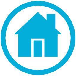 164223-Home Slide Advertising Package-Globalpiyasa Bilgi Teknolojileri Sanayi ve Ticaret A.Ş.
