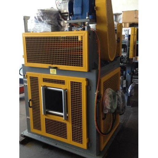 52704-Machine Manufacturing - Extruder Equipment - Extruder Feeding Conveyors-Erdemtas Makina ve Elektrik San Tic. Ltd. Sti.