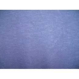 16868-Honor fabric 003-ONUR TEKSTIL