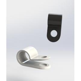 216493-Cable Holder Clasps-Pemsan Electric-Electronic Inc.
