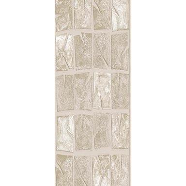 200814-Brown Antique Carpet-Balat Mensucat San. ve Tic. Ltd. Sti.