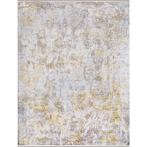 199854-Angora Infinity Carpet- 200 * 290 cm-Angora Hali San. Ve Tic. A.S.