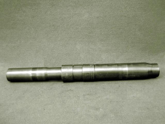 186677-Machine Spare Parts-Demas Hidrolik Makina Imalat Medikal San. Tic. Ltd. Sti.