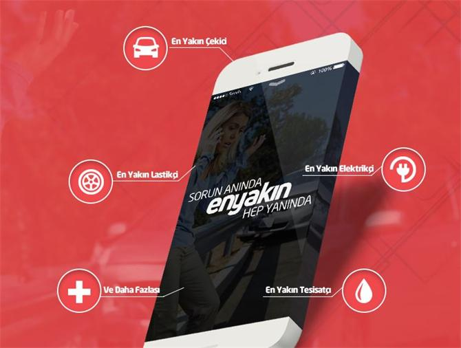 216899-Roadside Assistance-Enyakin.com