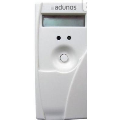 205470-Adunos Heat Meter-Bulutenerji Ölçüm Sistemleri San. ve Tic. Ltd. Şti.