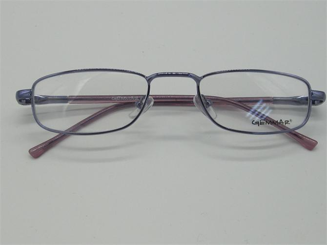 195568-G3022 C2-Göral Gözlük İmalat San. A.Ş.