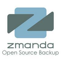 28405-Zmanda Recovery Manager for MySQL-Etap Kurumsal Yazilim