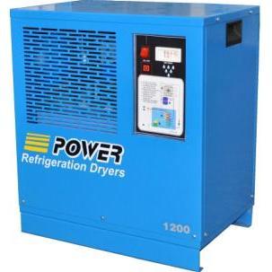 80985-Air Dryers and Filters-PETMAKSAN Makina Sanayi ve Tic. Ltd.Sti.