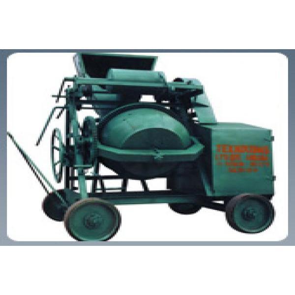 191783-Bucket Concrete-Onis Insaat Makinalari SanTic Ltd.Sti