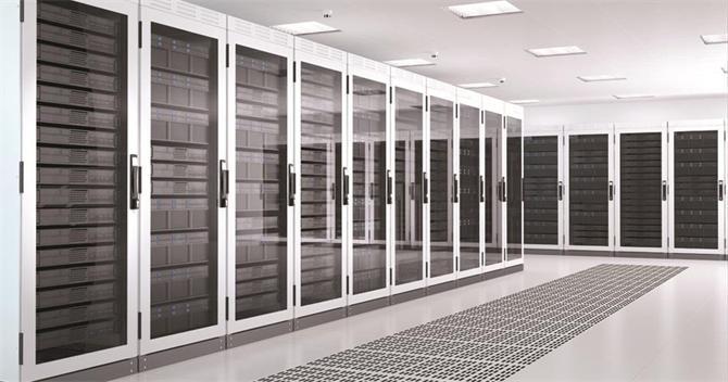 216309-Data Center Services-Adeo Bilisim Danismanlik Hizmetleri San. ve Tic. A.S.