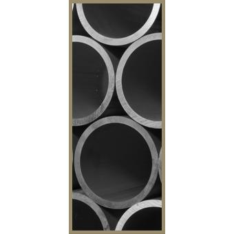 72957-Profile - Pipe-Altek Metal Sanayi ve Ticaret A.S.