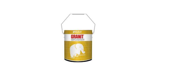 212029-EB27 Travertine Sealant Filler-Elkay Kimyasal Maddeler San. ve Tic. A.S.