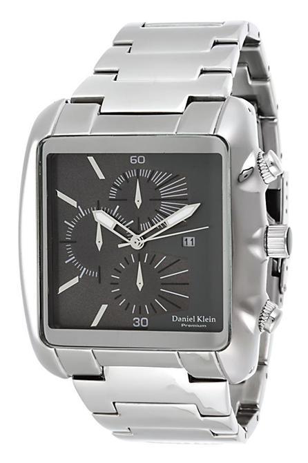 13068-Daniel Klein  018-Aşcı Saatçilik Tic. ve San. Ltd. Şti.