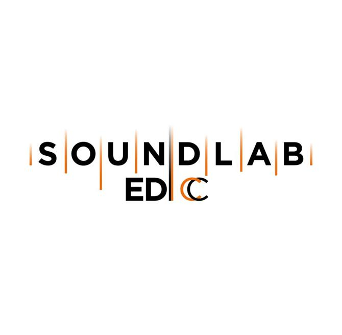 218369-SOUND LAB EDI CC - Call Center Audio Solutions-EMFA YAZILIM DANIŞMANLIK A.Ş.