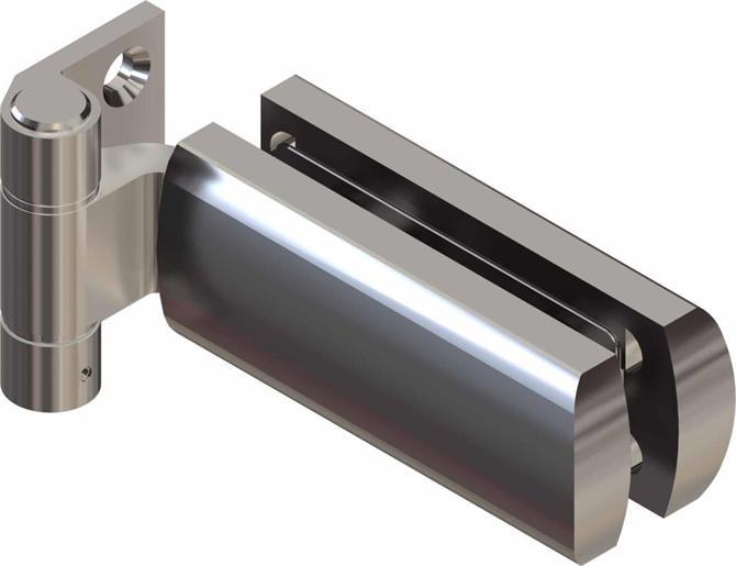 219255-hinge-BM Glass Hardware