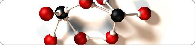 31237-Formaldehyde-Polisan Kimya Sanayi A.S.