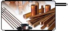 217300-Welding Wires - Powders-Ankara Bronz Alasimlari Sanayi Ticaret Limited Sirketi