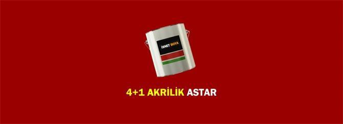 225533-Acrylic 2 Component Resin Based 4 1 Acrylic Primer-Ansa Boya Kimya İnşaat Sanayi ve Ticaret Limited Şirketi