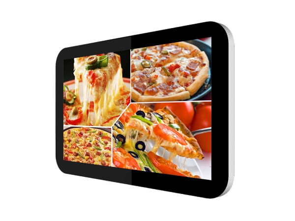 217865-42 inch LCD Advertising Screen-Reklamotv Bil. Tek. Rek. ve Org. Hiz. San. ve Tic. Ltd.