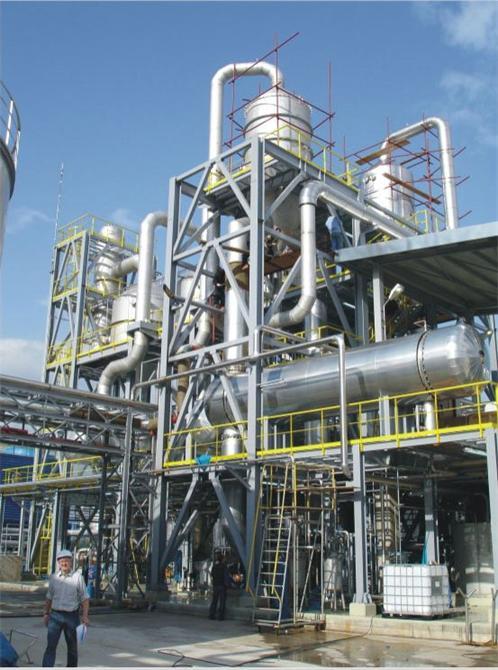 44056-Pak to Izmir / Izmit plant-Umde Muh. Mut. Tic. Ltd. Sti.