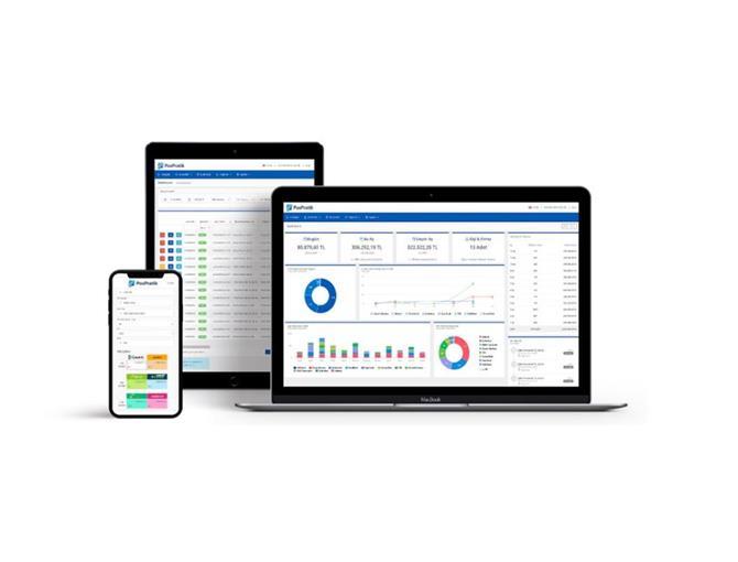 219345-PosPratik - Mobil Uyumlu Online Tahsilat Sistemi-Bna Bilişim Çözümleri San. ve Tic. Ltd. Şti.