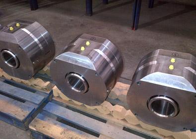 218720-Hydraulic cylinder-FMC Hid. Sis. Otom. Mak. San. ve Tic. Ltd. Sti.