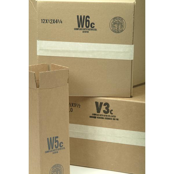 49788-Packaging material in military standards-Turmar Muhendislik Yonetim Taahhut ve Gemi Sanayi Tic. A.S