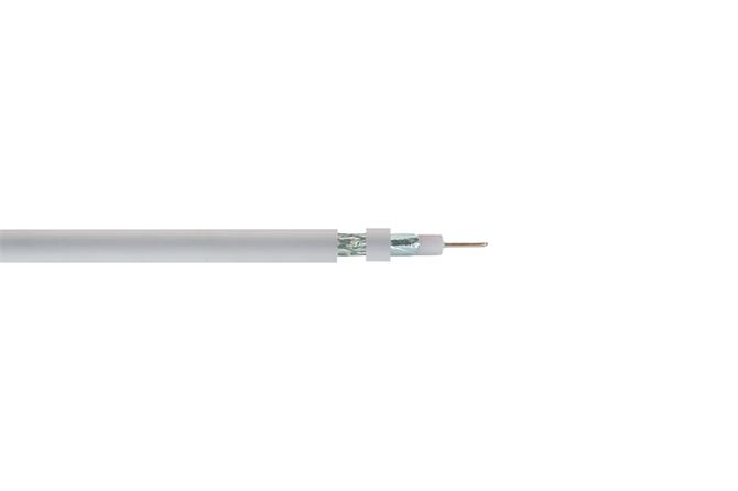 187759-Coaxial Cable-Aktem Elektrik San. Tic. Ltd. Sti.
